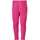 Didriksons 1913 Monte 2 Pants Children pink